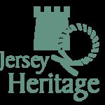 Jersey_heritage_logo