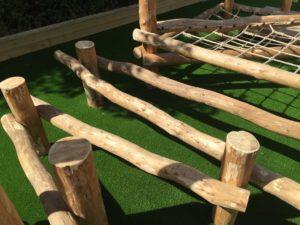 Newport Primary Pole Jungle